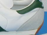 1995年製 カントリー ヒール