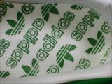 インドネシア製 インソール