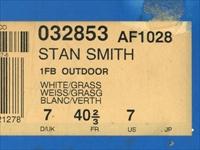 スタンスミスの箱 品番032853