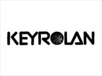KEYROLAN