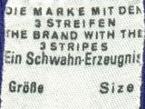 GEORG SCHWAHN