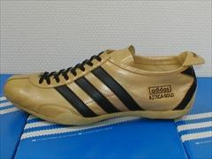 アステカ ゴールド(AZTECA GOLD) ドイツ製