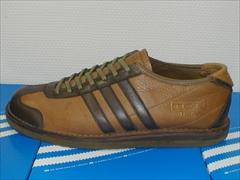 adidas italia lx