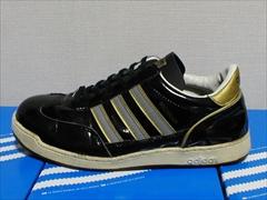 ミシガン(MICHIGAN) 安全靴