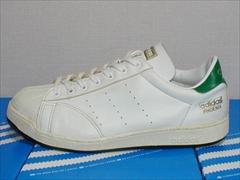 フェニックス(PHOENIX) 安全靴