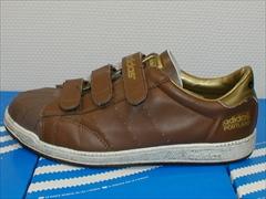 ポートランド(PORTLAND) 安全靴