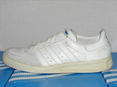 テニス SP(TENNIS SP) 日本製