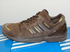 ZX8000 LUX