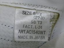 日本製 カントリー 1998年製