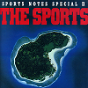 THE SPORTSⅡ