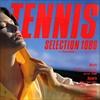 テニス・セレクション '86