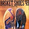 バスケット・シューズ・カタログ '93