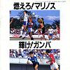 サッカーマガジン 1993年1月17日・2月7日号別冊付録